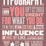 Dear Typography