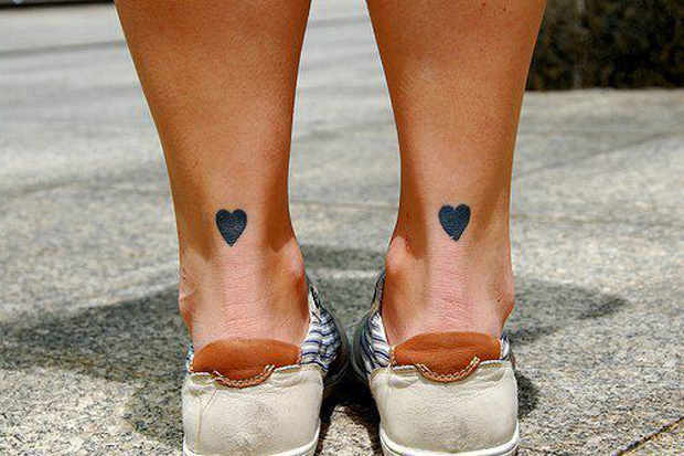 follow7 #tattoofriday   Love Tattoos