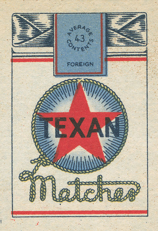3872556740 f128a3e74a b Vintage Machbox Label Collection