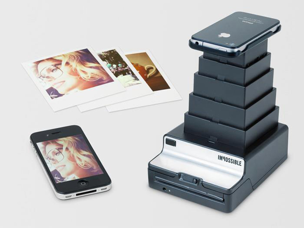 564089 429957623716488 1365051706 n The Impossible Instant Lab   Polaroid + iphone