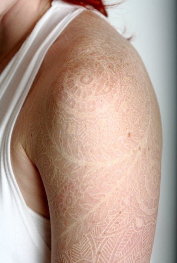 27162403972634649 PCNBWFj7 c #tattoofriday   Lace Tattoo/Renda