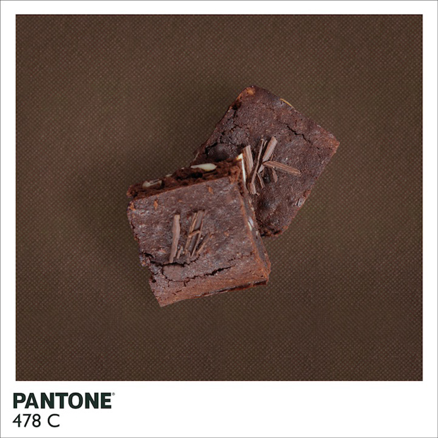 PantoneFood8