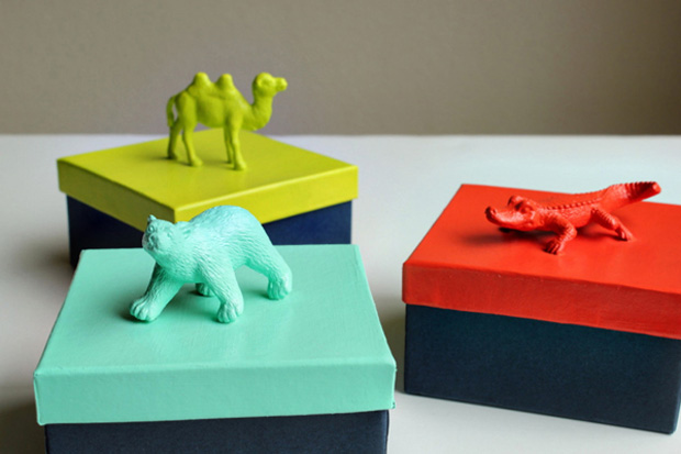 diy-animal-favor-box-b