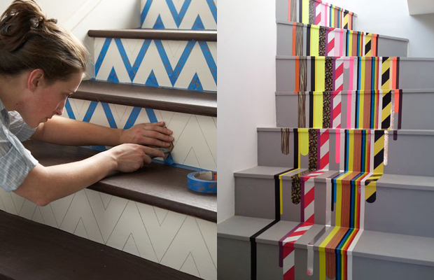 follow-the-colours-washi-tape-escadas
