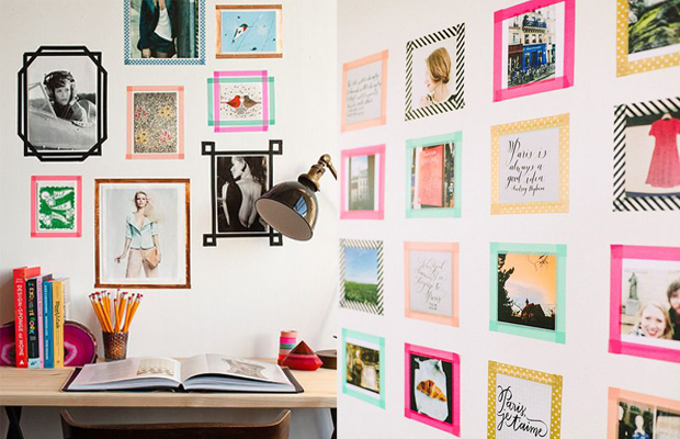 follow-the-colours-washi-tape-moldura-quadros-fotos