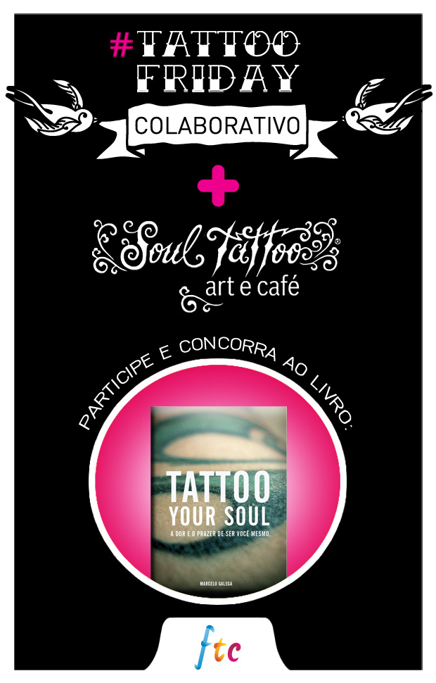 ARTE_POST_TATTOO_F_COLAB_2013_3