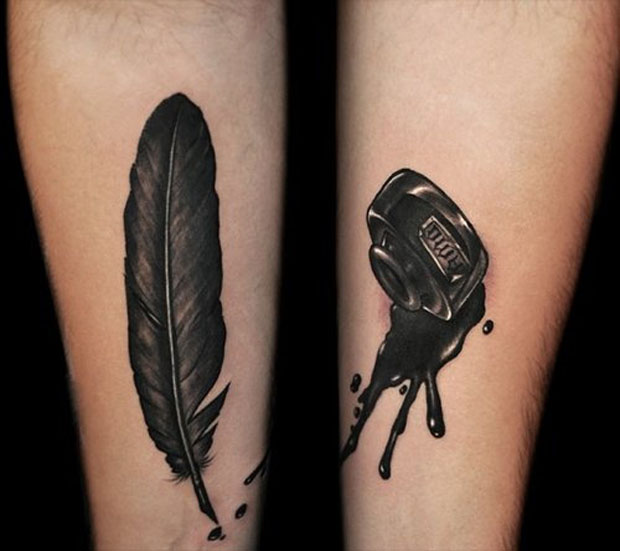 followthecolours_feather_tattoo_01