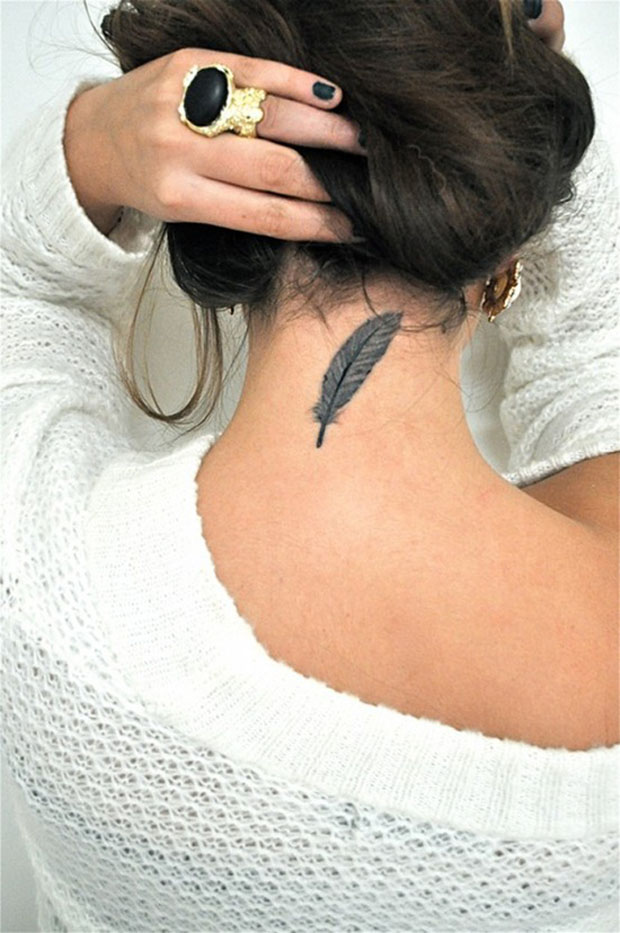 followthecolours_feather_tattoo_10
