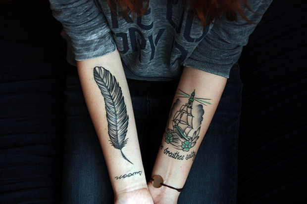 followthecolours_feather_tattoo_15