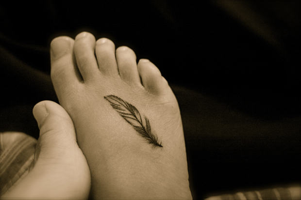 followthecolours_feather_tattoo_27