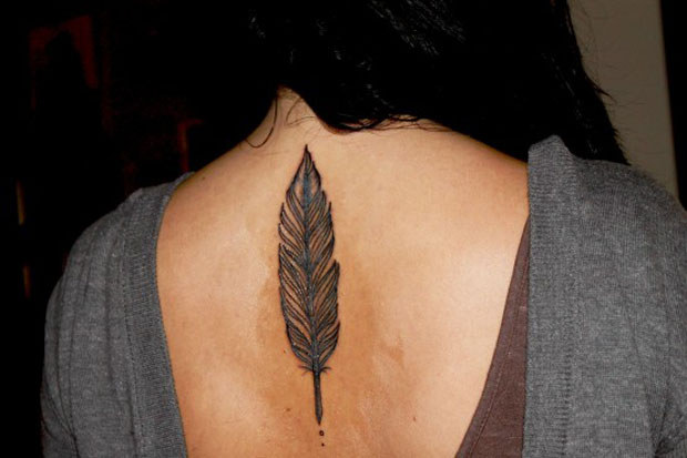 followthecolours_feather_tattoo_28