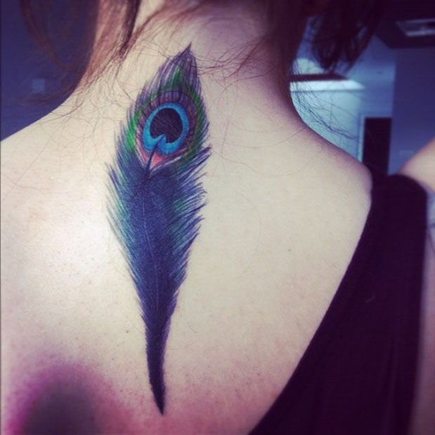 followthecolours_feather_tattoo_32