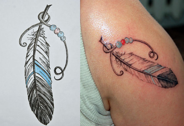 followthecolours_feather_tattoo_33