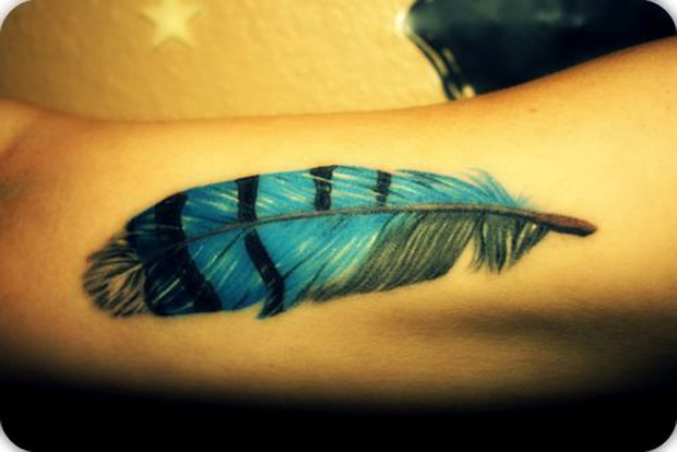 followthecolours_feather_tattoo_36