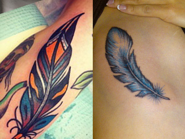 followthecolours_feather_tattoo_43