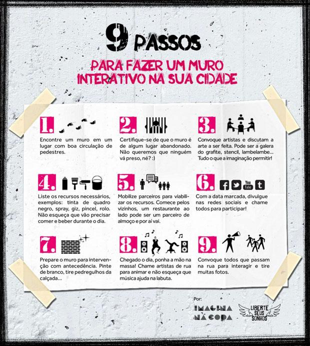 InfograficoLiberteSeusSonhos-918x1024