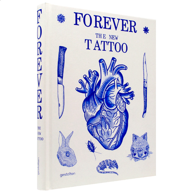 followthecolours_foreverthenewtattoo