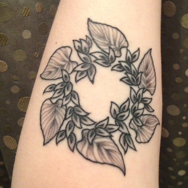 followthecolours_leaf_tattoo_23