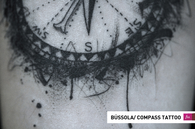 followthecolours_compass_tattoo_01