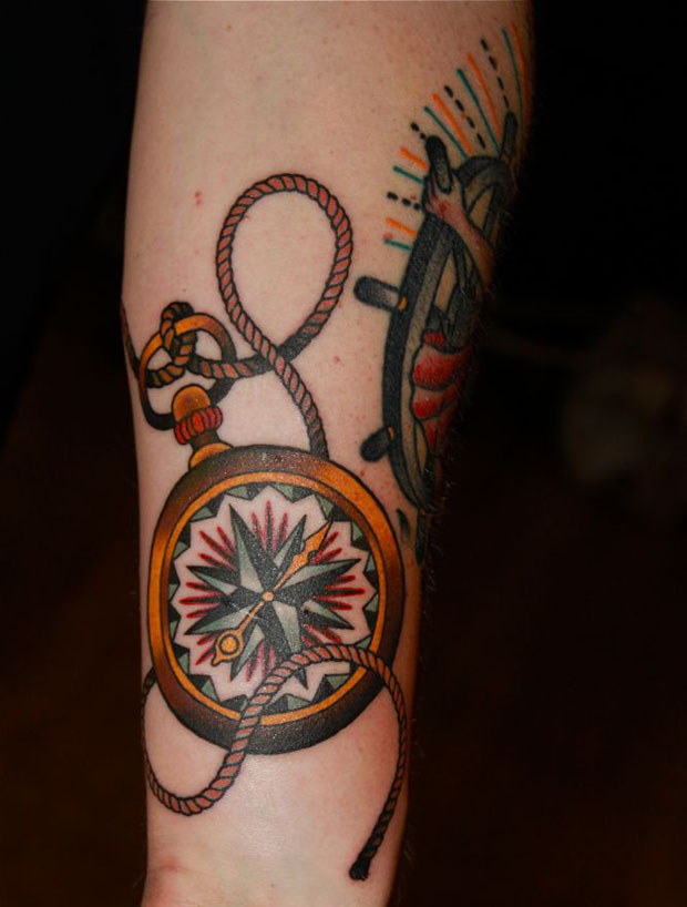 followthecolours_compass_tattoo_012