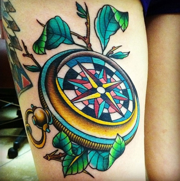 followthecolours_compass_tattoo_013