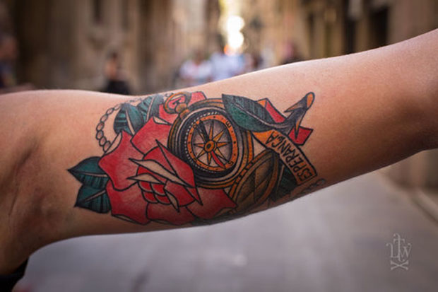 followthecolours_compass_tattoo_015