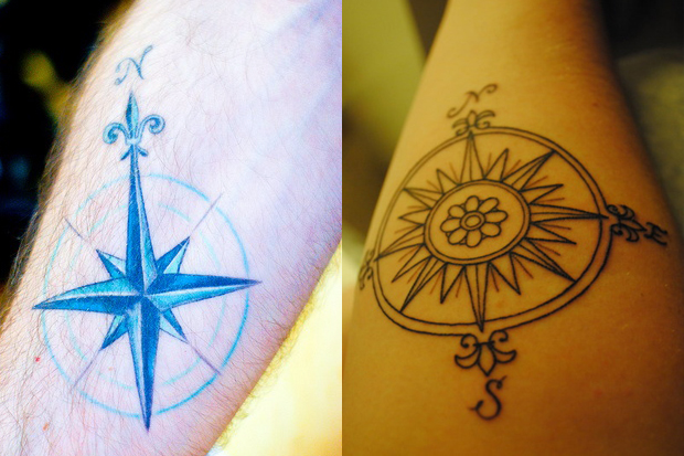 followthecolours_compass_tattoo_016