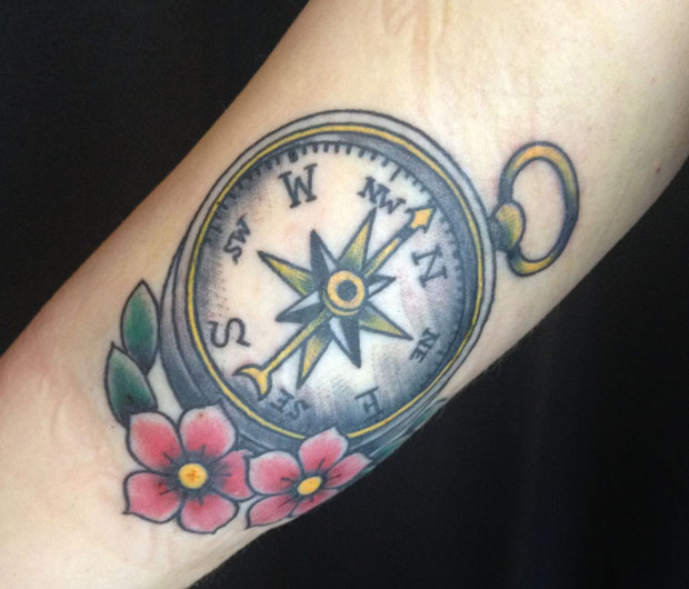 followthecolours_compass_tattoo_019