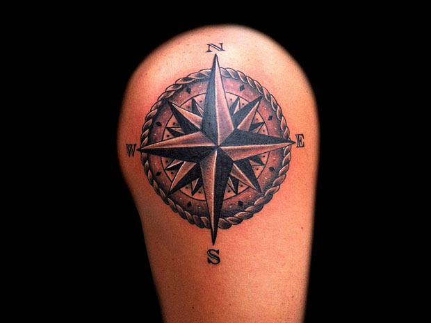 followthecolours_compass_tattoo_021