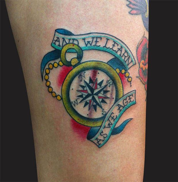 followthecolours_compass_tattoo_022