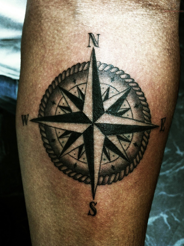 followthecolours_compass_tattoo_023