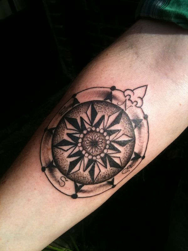 followthecolours_compass_tattoo_030