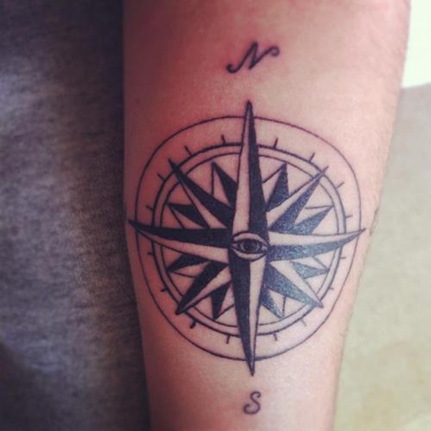 followthecolours_compass_tattoo_031