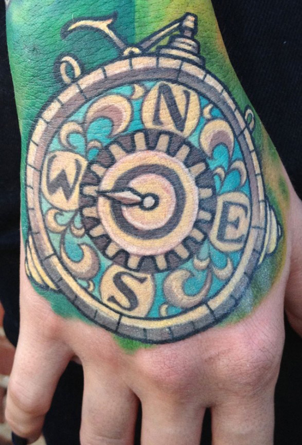 followthecolours_compass_tattoo_034