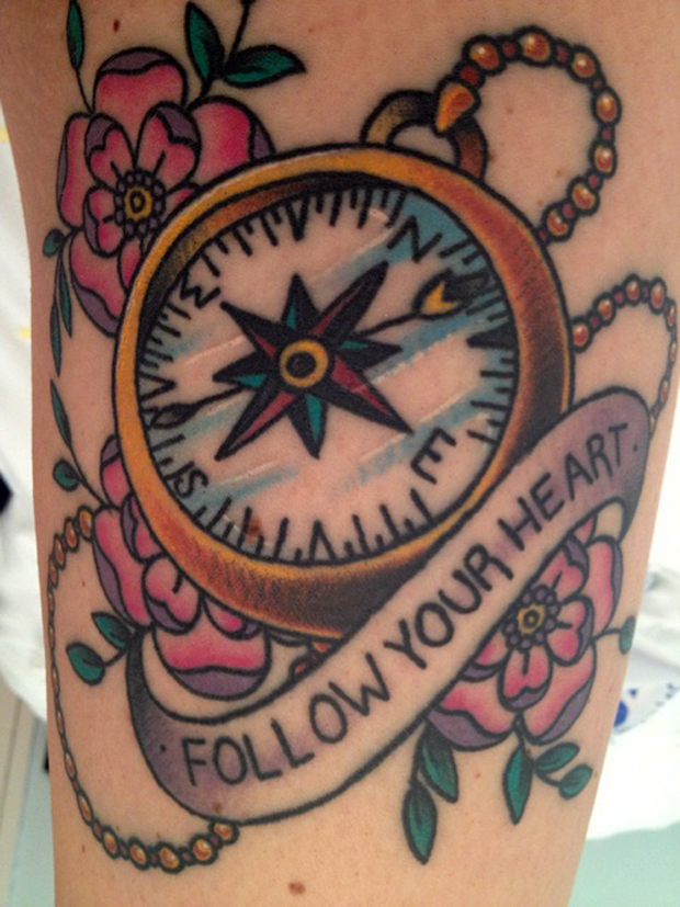 followthecolours_compass_tattoo_039