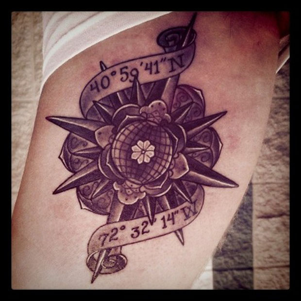 followthecolours_compass_tattoo_05