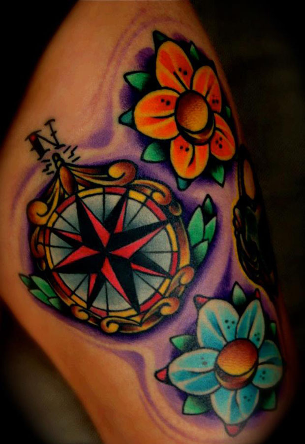 followthecolours_compass_tattoo_08