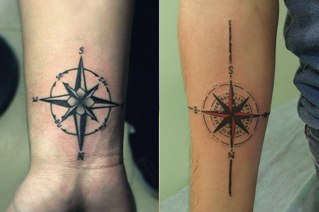 followthecolours_compass_tattoo_40