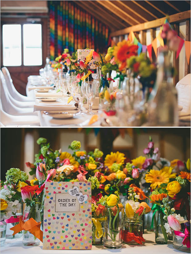 followthecolours_rainbow_wedding_decor
