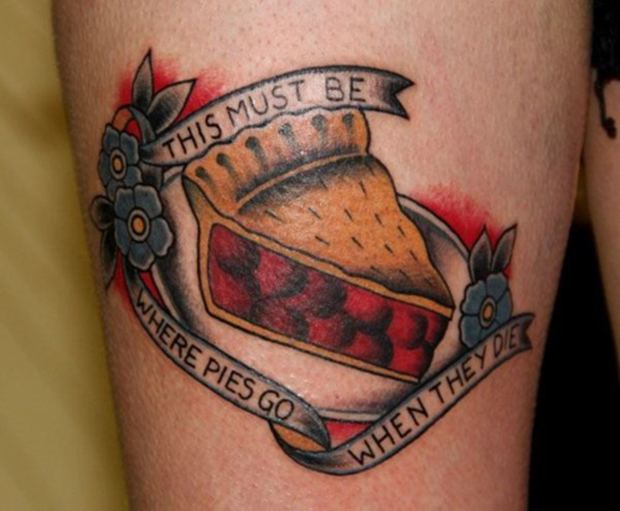 followthecolours-food-tattoo-010