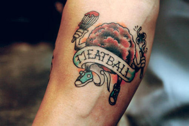 followthecolours-food-tattoo-013