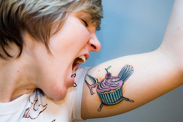 followthecolours-food-tattoo-014