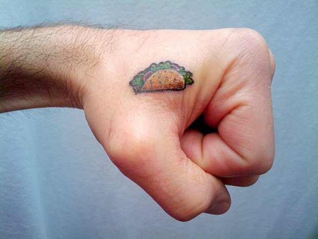 followthecolours-food-tattoo-021