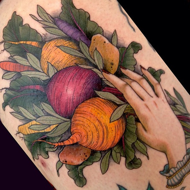 followthecolours-food-tattoo-025