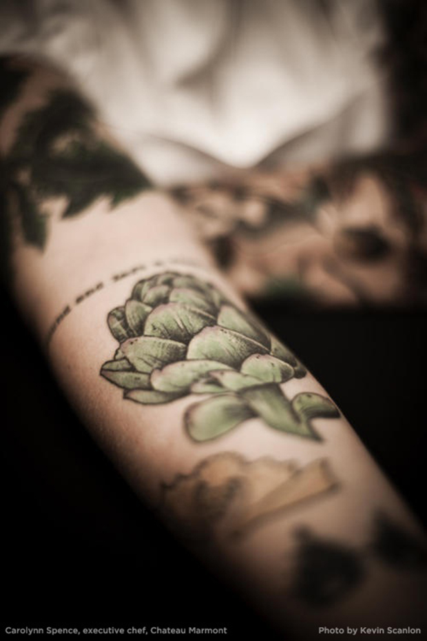 followthecolours-food-tattoo-029