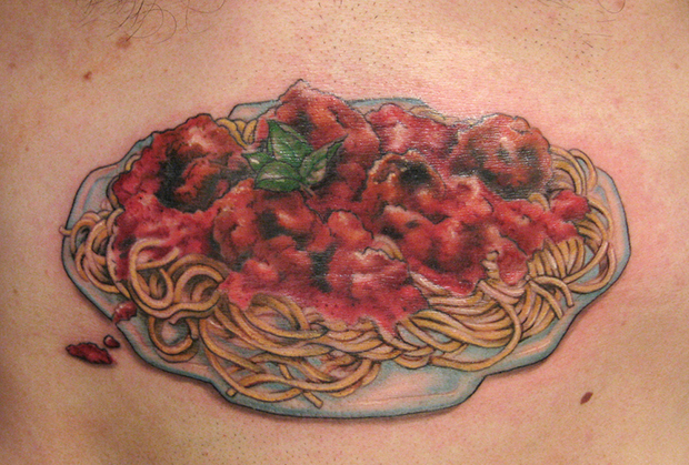 followthecolours-food-tattoo-04