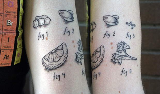 followthecolours-food-tattoo-043