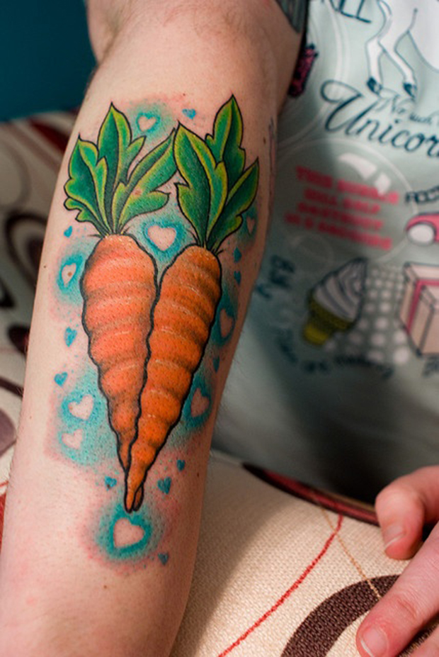 followthecolours-food-tattoo-045