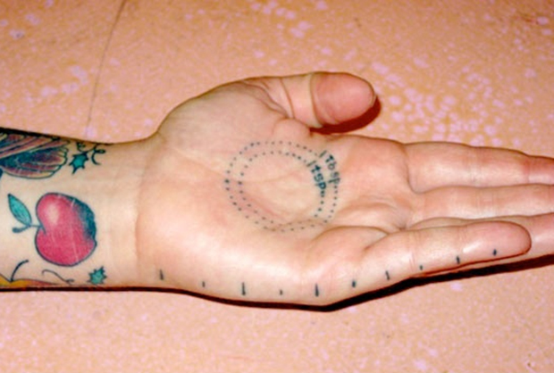 followthecolours-food-tattoo-05