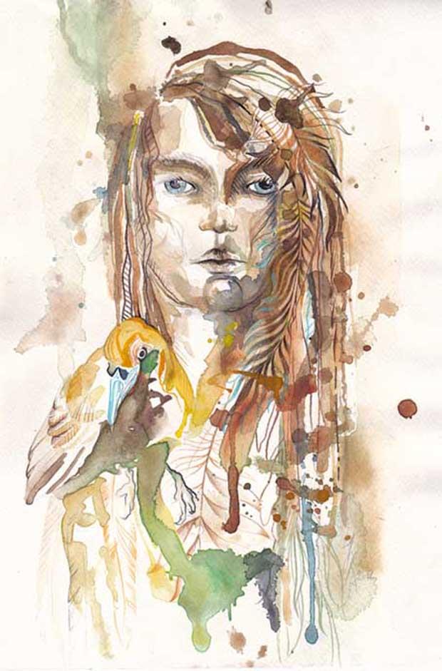 followthecolours-julia-rehme-01